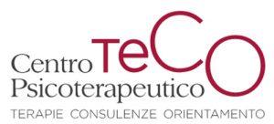 Centro PsicoterapeuticoTeCO Torino. Terapie Consulenze e Orientamento in ambito psicologico e psicoterapeutico